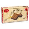 brownie-pur-beurre