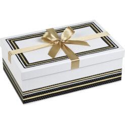 boite-carton-noeud-or