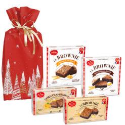 sac-festif-noel-cadeaux