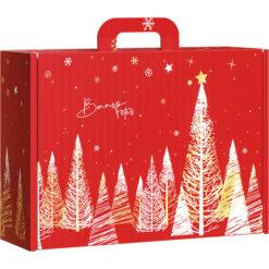 cadeau-valisette-gourmandise